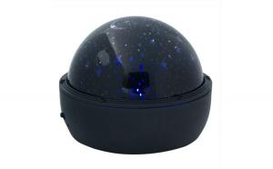 Proiector rotativ cu stele LED, AMA