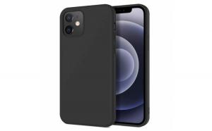 Husa de protectie pentru iPhone 12 cu