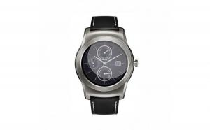 Folie de protectie Clasic Smart Protection LG Watch Urbane W150