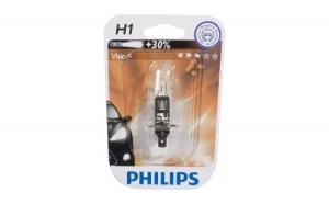 Philips H1 Vision 12V 55W