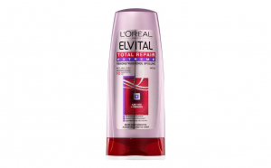Balsam de par, L'Oreal Paris, Elvital Total Repair Extreme, 200 ml