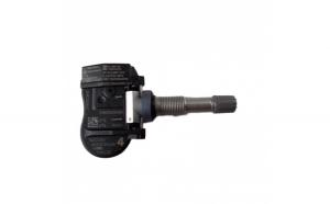 Senzor pentru monitorizarea presiunii din anvelopa Dacia Duster (dupa 2013)
