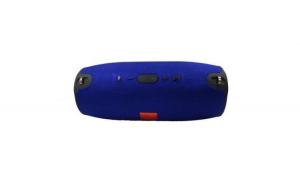 Boxa Portabila Xtreme Mini Cu Bluetooth