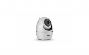 Camera IP wireless pentru interior