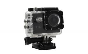 Camera Sport SJ4000