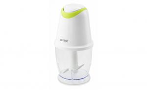 Mini blender, 200W, 360 ml, Victronic VC2886
