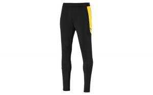 Pantaloni barbati Puma Football Knitted