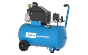 Compresor cu ulei cu un cilindru 260 10