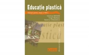 EDUCATIE PLASTICA -