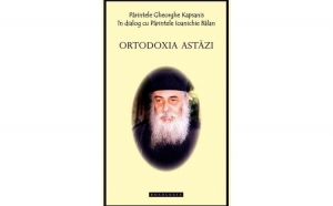 Ortodoxia astăzi