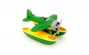 Avion - Green Toys