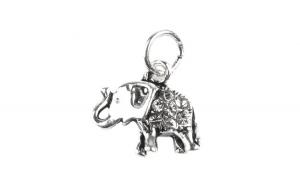 Pandantiv Elefant