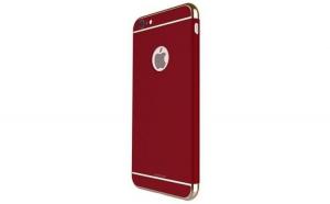 Husa iPhone 6 / 6S Joyroom LingPai