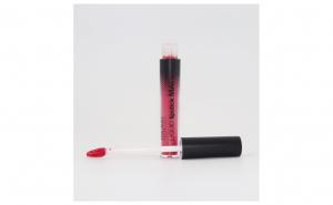 Ruj lichid Ingrid Liquid lipstick Matt
