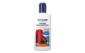 Detergent lichid pentru rufe umplute cu