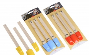 Set 3 spatule