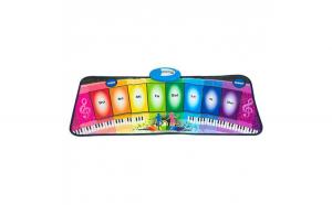 Instrument muzical de jucarie model