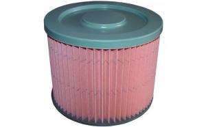 Filtru pentru aspirator portabil GAA 50