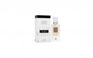 Parfum arabesc Lattafa