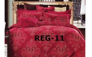 Lenjerii Bumbac Premium Regal, la doar 149 RON in loc de 450 RON