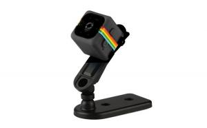 Mini micro camera sport si auto smart SQ11 cu nightvision si 12 MP