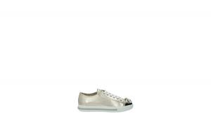 Sneakers Miu Miu