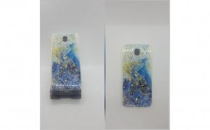 Husa Marble Samsung