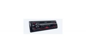 Radio MP3 Player auto Sony DSXA210UI