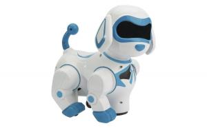 Jucarie catel robot Dancing Dog Smart