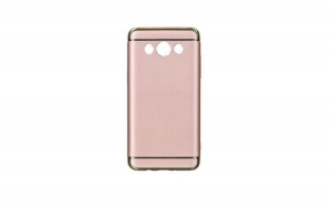 Husa Carcasa Samsung Galaxy J7 (2016) -