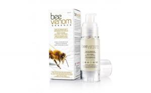 Serum Extract Venin