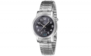 Master Time MTLA-10309-22M