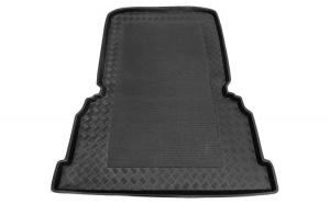 Tava portbagaj dedicata SEAT TOLEDO mat 05 - 2 locuri rezaw anti-alunecare
