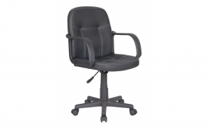 Scaun birou rotativ - SWBSA QZY1431