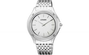 Ceas barbatesc Citizen AR5000-68A