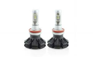 LED H8 GLZ-H8-LED
