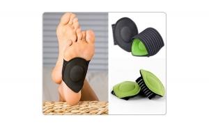 Branturi Strutz - pentru picioare obosite