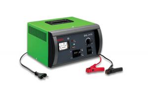 Redresor curent Bosch BML2415 12 24V 15