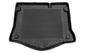 Tava portbagaj dedicata FORD FOCUS HB 05 - rezaw anti-alunecare