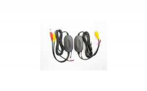 Transmitator WIFI pentru Video 2.4 Ghz
