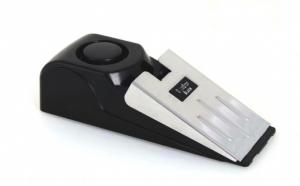 Opritor de usa cu alarma, 3 nivele de intensitate, potrivit oricarui tip de usa, la 59 RON in loc de 199 RON