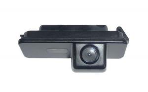Camera marsarier SEAT LEON 2005-2012, EXEO 2008 ~, ALTEA, ALTEA XL