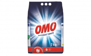 Detergent automat Omo Professional