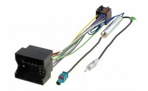 Conector auto Citroen C2/C3/C4/C5