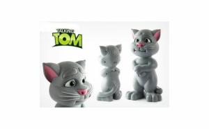 Jucarie interactiva TOM TOM