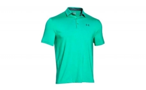 Tricou polo barbati Under Armour, Fashion, El
