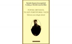 Popor ortodox, tu