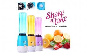 Cana blender Shake'n Take 3