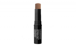 Fond Ten Stick Natural Fix Extra Coverage,Sp 15,Radiant, 06 Tawny 8.5g
