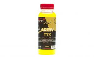 ADITIV TTX 250ml